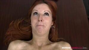 Madrasta caiu na net fazendo sexo com patrão